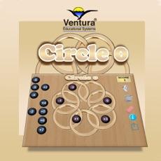Activities of Circle 0