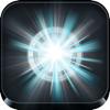 Flashlight ◊