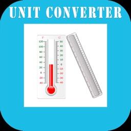 Unit Converter Flexible