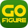 Go-Figure