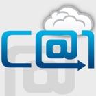 C@1 icon