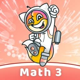Math Ace 3rd Grade