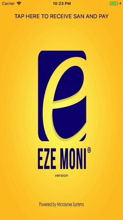 eze moni by Prince Patrick Adjei