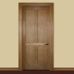 Series Doors Breakout Challenge
