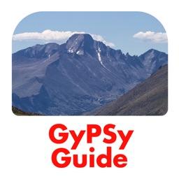 Rocky Mountain Nat Park GyPSy