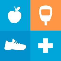 Glooko - Track Diabetes Data