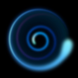 Gravity Voyager