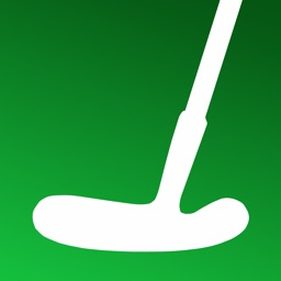 Mini Golf Score Mate