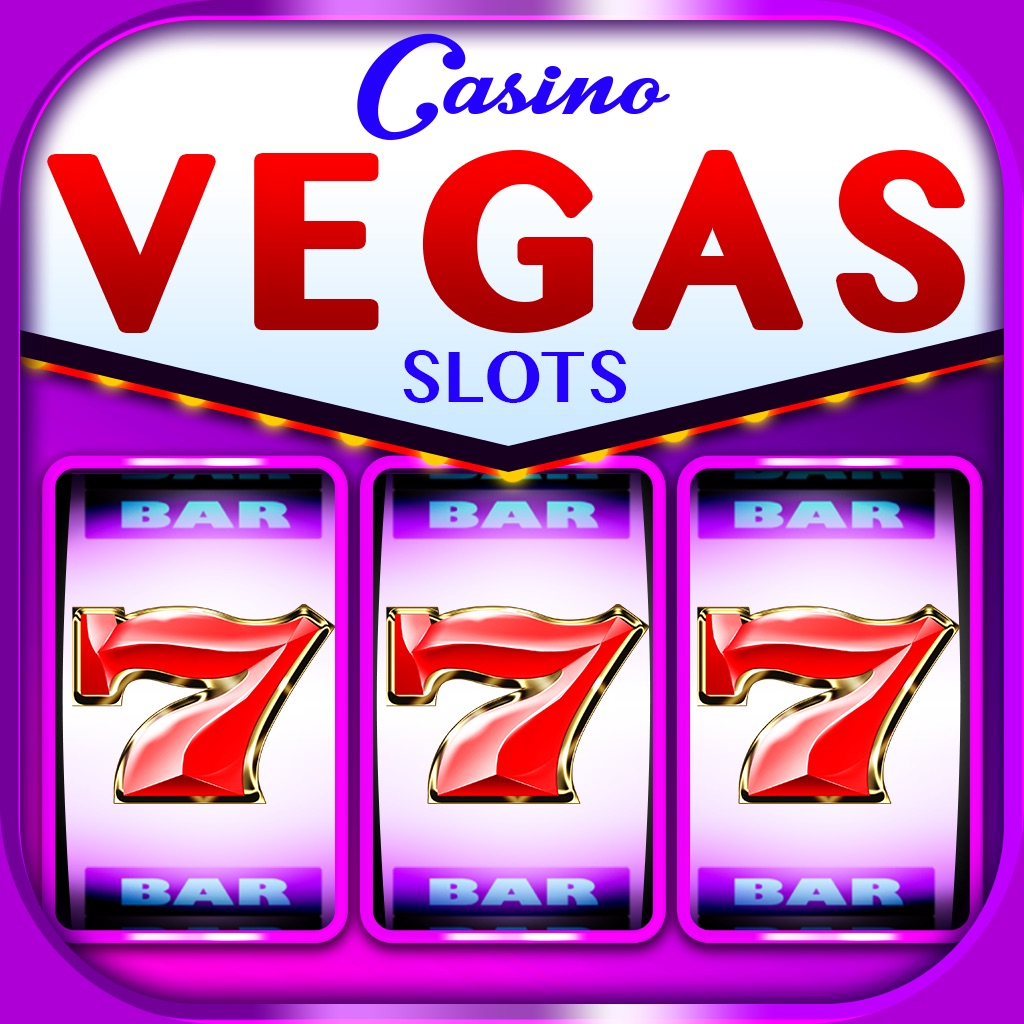 Real Casino Slots Online