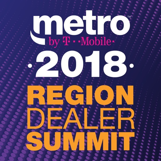 Metro Region Dealer Summit