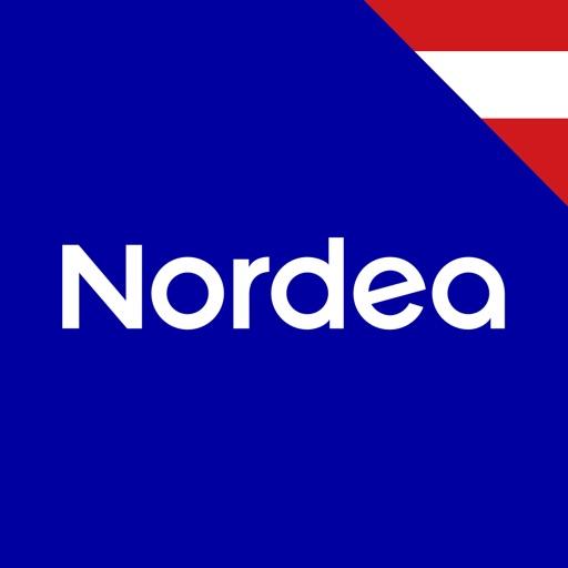 Nordea Mobilbank – Danmark