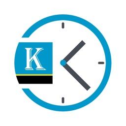 KronoClock