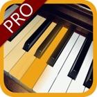 piano escalas y acordes pro icon
