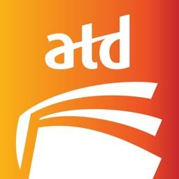 ATD Publications