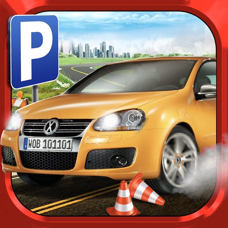 Roundabout: Sports Car Sim Hack Tool