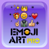 emoji 2' - John Murray