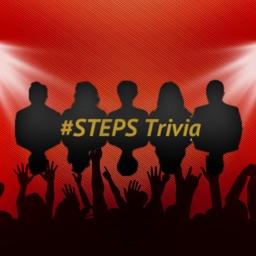 STEPS Trivia Game