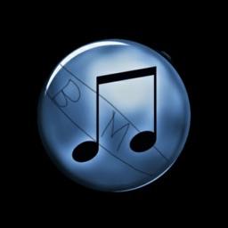MusicBoardBirch