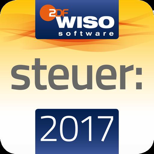 WISO steuer: 2017