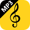 Super MP3 Converter-MP4 in MP3