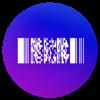 PDF417 Generator - PDF417 Code Maker / Creator