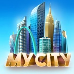 Hack My City - Entertainment Tycoon