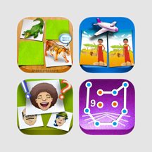 Board and Kid Games Premium Pack: A Great Valuable Bundle