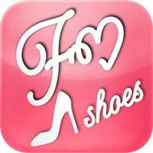 FM美鞋:美麗足下時尚站