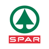 SPAR Ireland - My SPAR Rewards