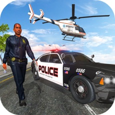 Activities of SWAT Fly Car Shooting 3D