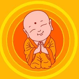 Buddha Emojis