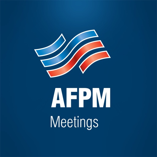 AFPM Meetings