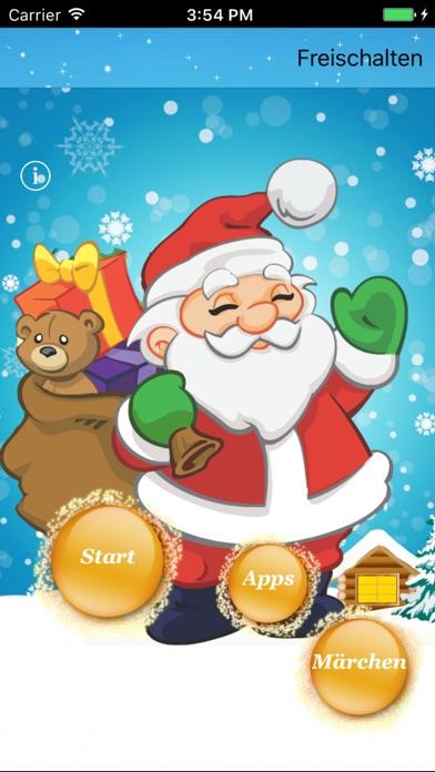 Adventskalender 2020 - Advent screenshot 3