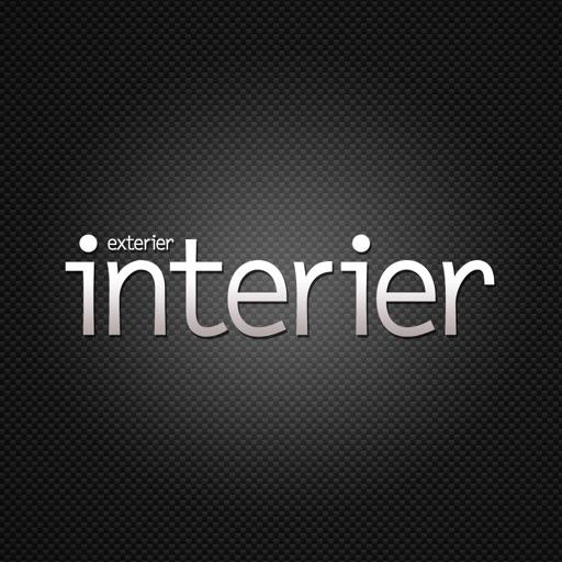 Mediage INTERIER