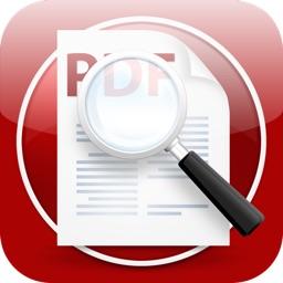 PDF Doc Reader V2