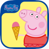 Entertainment One - Peppa Pig: Holiday  artwork