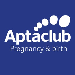 Pregnancy & Birth – Aptaclub