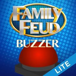 Family Feud Buzzer (lite)