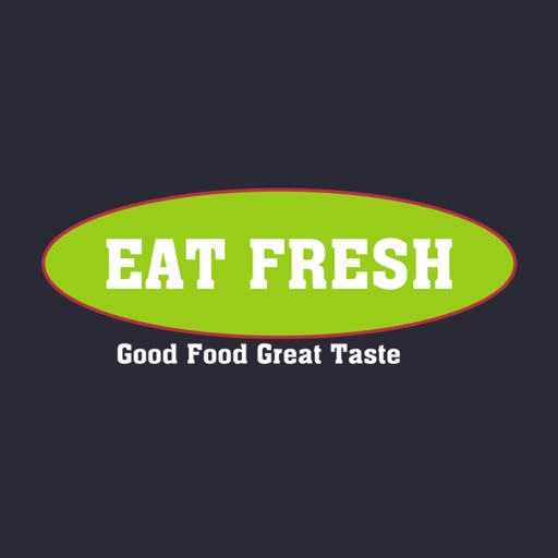 Eat Fresh ST4 5AG