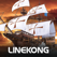 대항해의길 - Linekong Asia Co., Limited