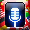 Quick Atom Ltd. - Voice Translate Pro  artwork