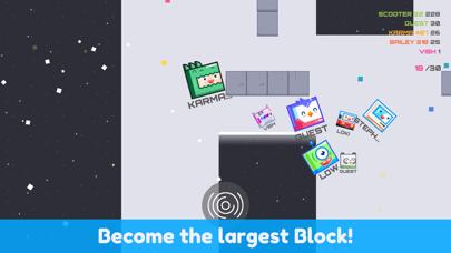 点击获取Block.io