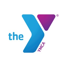 YMCA of South Alabama