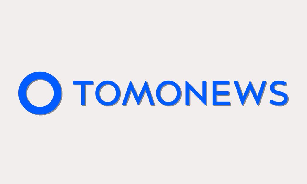 無料テレビでTomoNews Japanを視聴する