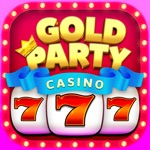 Hack Gold Party Casino