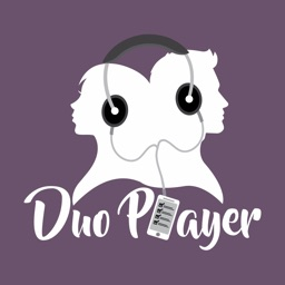 DuoPlayer: A Music Player