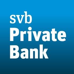 SVB Private Bank Mobile