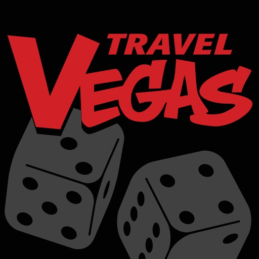 TravelVegas - Las Vegas Deals