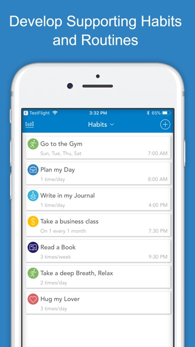 Best free productivity apps for iPhone (iOS 9 and below) page 12
