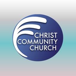 CCC Pinehurst